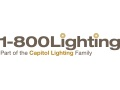 Find Best Deals online at 1800lighting