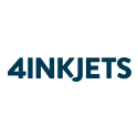 Best Deals Online at 4inkjets