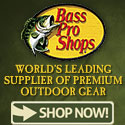 Find Best Deals Online at Bass Pro Shops