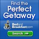 Find Best Deals Online at BedandBreakfast