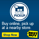 Find Best Deals Online at BestBuy