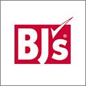 Best Deals Online at BJ's
