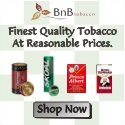 Find Best Deals Online for BnB Tobacco