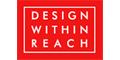 Find Best Deals Online at Design Within Reach
