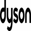 Best Deals Online at Dyson ( Canada )