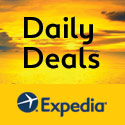 Find Best Deals for Airfare & Vacation Packages at Expedia