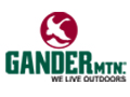 Best Deals Online for Gander Mountain