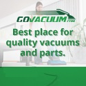 Best Deals Online at Go Vacuum