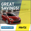 Find Best Deals Online Here at Hertz