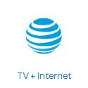 Find Best Deals Online at AT&T TV