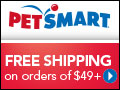 Find Best Deals Online at PetSmart