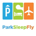Best Deals Online for Park-Sleep & Fly