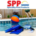 Find Best Deals Online at PoolProducts.com
