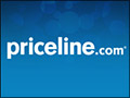 Find Best Deals at Priceline for Rental Cars