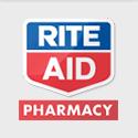 Find Best Deals Online at RITE AID