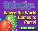 Find Best Deals Online here at ShindigZ