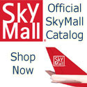 Find Best Deals Online here for SkyMall