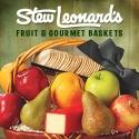 Best Online Deals for Stew Leonards Gift Baskets
