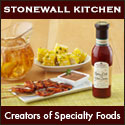 Find Best Deals Online for Stonewall Kitchen