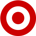 Find Best Deals Online at Target