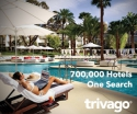 Find best deals online at Trivago
