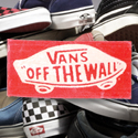 Find Best Deals Online on Vans