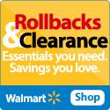 Find Best Deals Online at Walmart