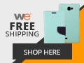 Best Deals Online for Wireless Emporium